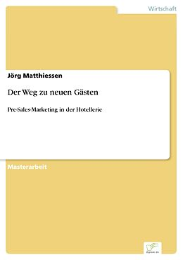 Cover: https://exlibris.azureedge.net/covers/9783/8366/0397/3/9783836603973xl.jpg