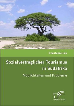 Cover: https://exlibris.azureedge.net/covers/9783/8366/0404/8/9783836604048xl.jpg