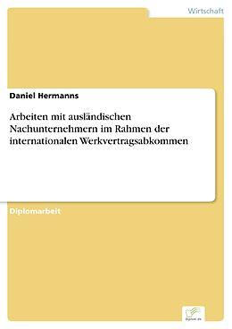 Cover: https://exlibris.azureedge.net/covers/9783/8366/0602/8/9783836606028xl.jpg