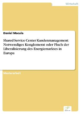 Cover: https://exlibris.azureedge.net/covers/9783/8366/0937/1/9783836609371xl.jpg