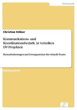 Cover: https://exlibris.azureedge.net/covers/9783/8366/1214/2/9783836612142xl.jpg