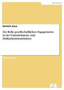 Cover: https://exlibris.azureedge.net/covers/9783/8366/1334/7/9783836613347xl.jpg