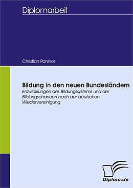 Cover: https://exlibris.azureedge.net/covers/9783/8366/1372/9/9783836613729xl.jpg