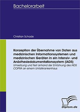 Cover: https://exlibris.azureedge.net/covers/9783/8366/1410/8/9783836614108xl.jpg