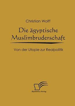 Cover: https://exlibris.azureedge.net/covers/9783/8366/1434/4/9783836614344xl.jpg