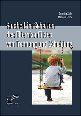 Cover: https://exlibris.azureedge.net/covers/9783/8366/1599/0/9783836615990xl.jpg