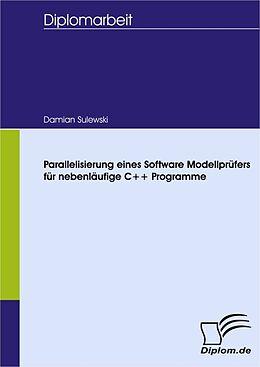Cover: https://exlibris.azureedge.net/covers/9783/8366/1604/1/9783836616041xl.jpg