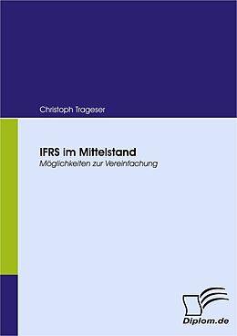 Cover: https://exlibris.azureedge.net/covers/9783/8366/1623/2/9783836616232xl.jpg