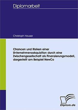 Cover: https://exlibris.azureedge.net/covers/9783/8366/1786/4/9783836617864xl.jpg
