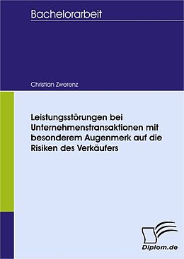 Cover: https://exlibris.azureedge.net/covers/9783/8366/1797/0/9783836617970xl.jpg