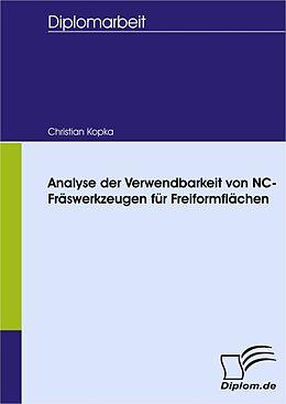 Cover: https://exlibris.azureedge.net/covers/9783/8366/1816/8/9783836618168xl.jpg
