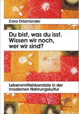 Cover: https://exlibris.azureedge.net/covers/9783/8366/1837/3/9783836618373xl.jpg