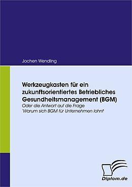 Cover: https://exlibris.azureedge.net/covers/9783/8366/1935/6/9783836619356xl.jpg