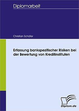 Cover: https://exlibris.azureedge.net/covers/9783/8366/1978/3/9783836619783xl.jpg