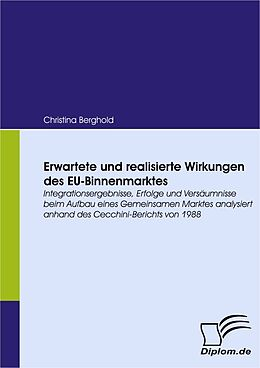 Cover: https://exlibris.azureedge.net/covers/9783/8366/2114/4/9783836621144xl.jpg