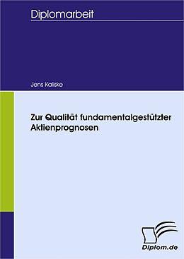 Cover: https://exlibris.azureedge.net/covers/9783/8366/2184/7/9783836621847xl.jpg