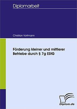 Cover: https://exlibris.azureedge.net/covers/9783/8366/2322/3/9783836623223xl.jpg