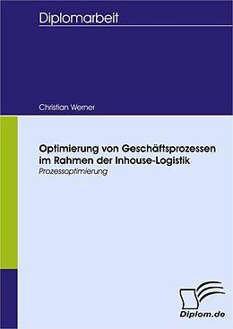 Cover: https://exlibris.azureedge.net/covers/9783/8366/2364/3/9783836623643xl.jpg