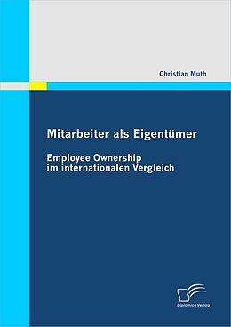 Cover: https://exlibris.azureedge.net/covers/9783/8366/2454/1/9783836624541xl.jpg