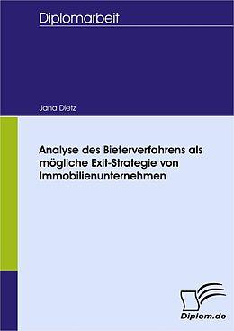 Cover: https://exlibris.azureedge.net/covers/9783/8366/2504/3/9783836625043xl.jpg