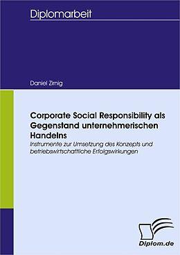 Cover: https://exlibris.azureedge.net/covers/9783/8366/2643/9/9783836626439xl.jpg