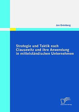 Cover: https://exlibris.azureedge.net/covers/9783/8366/2648/4/9783836626484xl.jpg