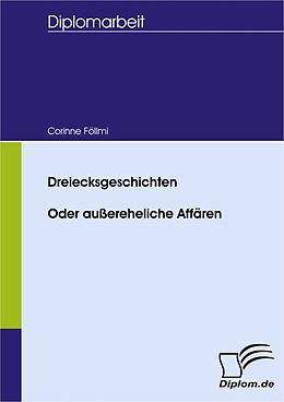 Cover: https://exlibris.azureedge.net/covers/9783/8366/2687/3/9783836626873xl.jpg