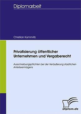 Cover: https://exlibris.azureedge.net/covers/9783/8366/2839/6/9783836628396xl.jpg