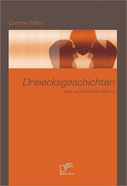 Cover: https://exlibris.azureedge.net/covers/9783/8366/2843/3/9783836628433xl.jpg