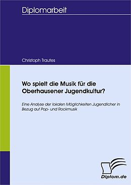 Cover: https://exlibris.azureedge.net/covers/9783/8366/2858/7/9783836628587xl.jpg
