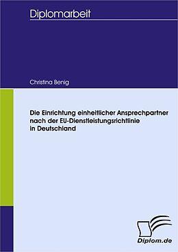 Cover: https://exlibris.azureedge.net/covers/9783/8366/3051/1/9783836630511xl.jpg