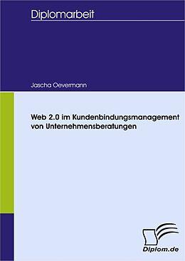 Cover: https://exlibris.azureedge.net/covers/9783/8366/3254/6/9783836632546xl.jpg