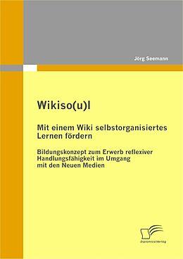 Cover: https://exlibris.azureedge.net/covers/9783/8366/3296/6/9783836632966xl.jpg
