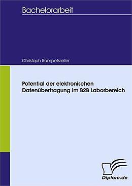 Cover: https://exlibris.azureedge.net/covers/9783/8366/3334/5/9783836633345xl.jpg