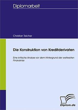Cover: https://exlibris.azureedge.net/covers/9783/8366/3420/5/9783836634205xl.jpg