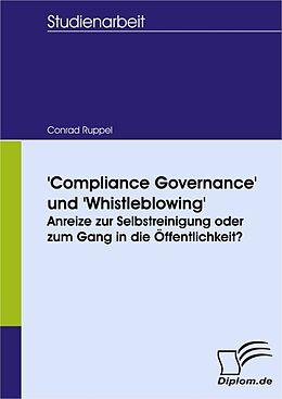 Cover: https://exlibris.azureedge.net/covers/9783/8366/3438/0/9783836634380xl.jpg