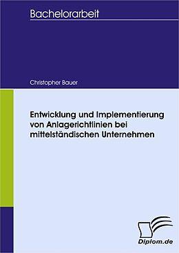 Cover: https://exlibris.azureedge.net/covers/9783/8366/3651/3/9783836636513xl.jpg