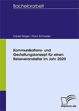 Cover: https://exlibris.azureedge.net/covers/9783/8366/3662/9/9783836636629xl.jpg