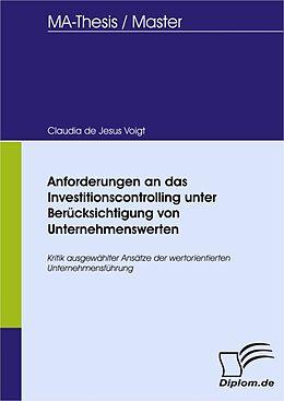 Cover: https://exlibris.azureedge.net/covers/9783/8366/3694/0/9783836636940xl.jpg