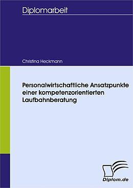 Cover: https://exlibris.azureedge.net/covers/9783/8366/3708/4/9783836637084xl.jpg