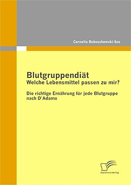 Cover: https://exlibris.azureedge.net/covers/9783/8366/3723/7/9783836637237xl.jpg