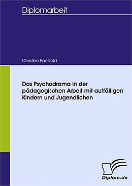 Cover: https://exlibris.azureedge.net/covers/9783/8366/4041/1/9783836640411xl.jpg