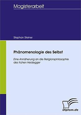 Cover: https://exlibris.azureedge.net/covers/9783/8366/4043/5/9783836640435xl.jpg