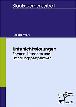 Cover: https://exlibris.azureedge.net/covers/9783/8366/4072/5/9783836640725xl.jpg