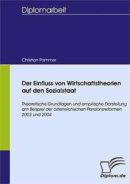 Cover: https://exlibris.azureedge.net/covers/9783/8366/4122/7/9783836641227xl.jpg
