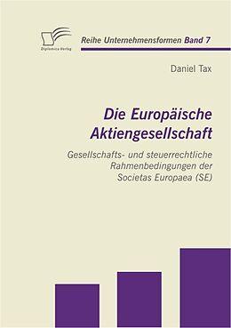 Cover: https://exlibris.azureedge.net/covers/9783/8366/4257/6/9783836642576xl.jpg