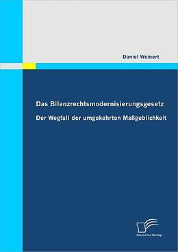 Cover: https://exlibris.azureedge.net/covers/9783/8366/4312/2/9783836643122xl.jpg