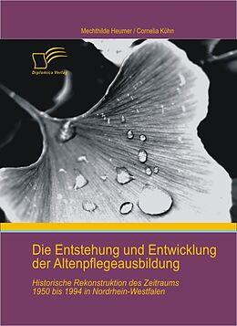 Cover: https://exlibris.azureedge.net/covers/9783/8366/4362/7/9783836643627xl.jpg