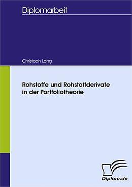 Cover: https://exlibris.azureedge.net/covers/9783/8366/4383/2/9783836643832xl.jpg