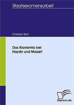 Cover: https://exlibris.azureedge.net/covers/9783/8366/4411/2/9783836644112xl.jpg